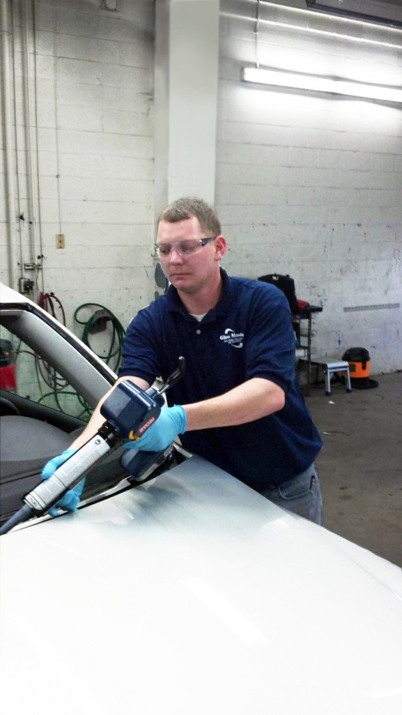 Don't Neglect Regular Auto Windshield Replacement When Needed